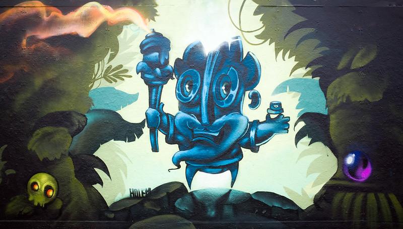 Aztec-Holem-WEB