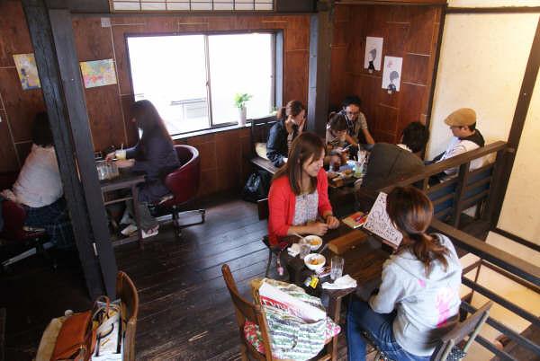 R cafe013