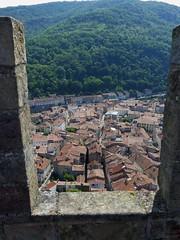 024 Foix - Photo of Foix