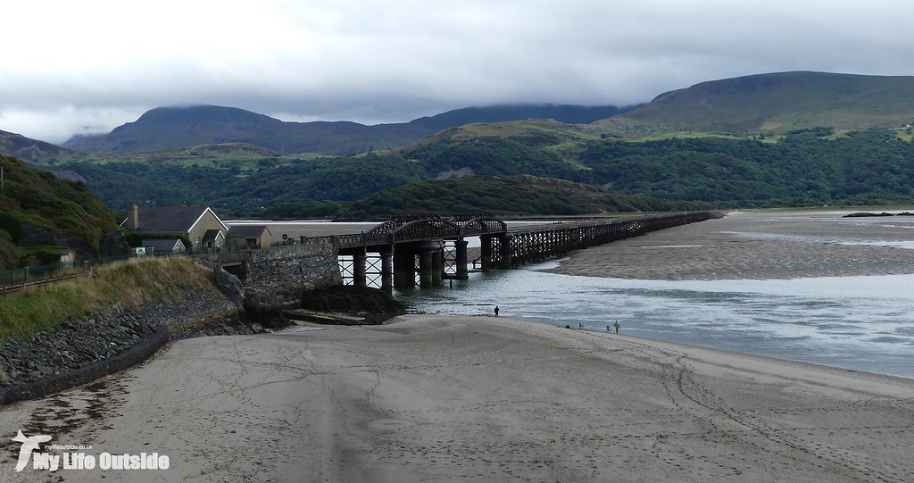 P1170806 - Barmouth Bridge