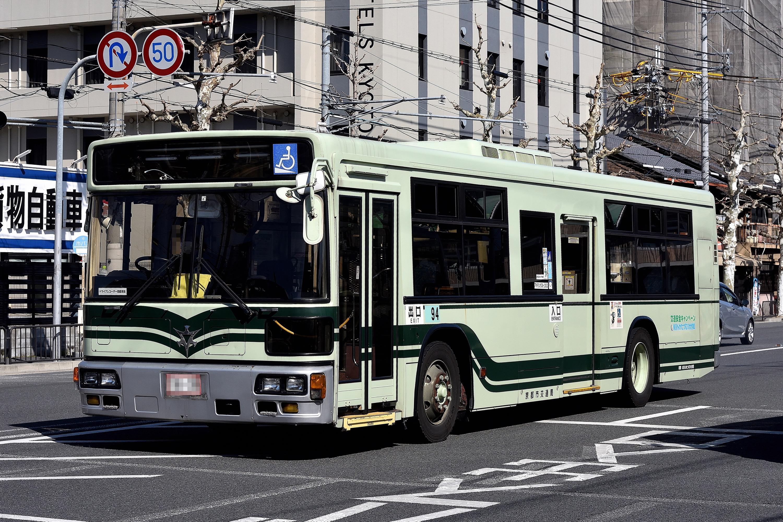 Kyotoshi_94_4