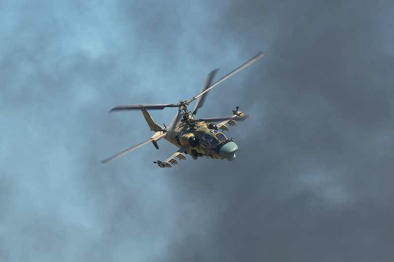 Kamov_Ka-52_RF-13423_84red_Russia-Ariforce_662_D809163