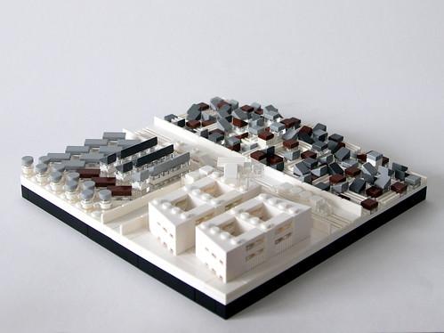 lego_metropolis_residential3