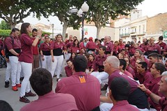 Olesa de Montserrat 2018 Santa Oliva Marisa Gómez (58)