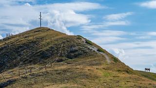 Tellakopf (2.527 m)