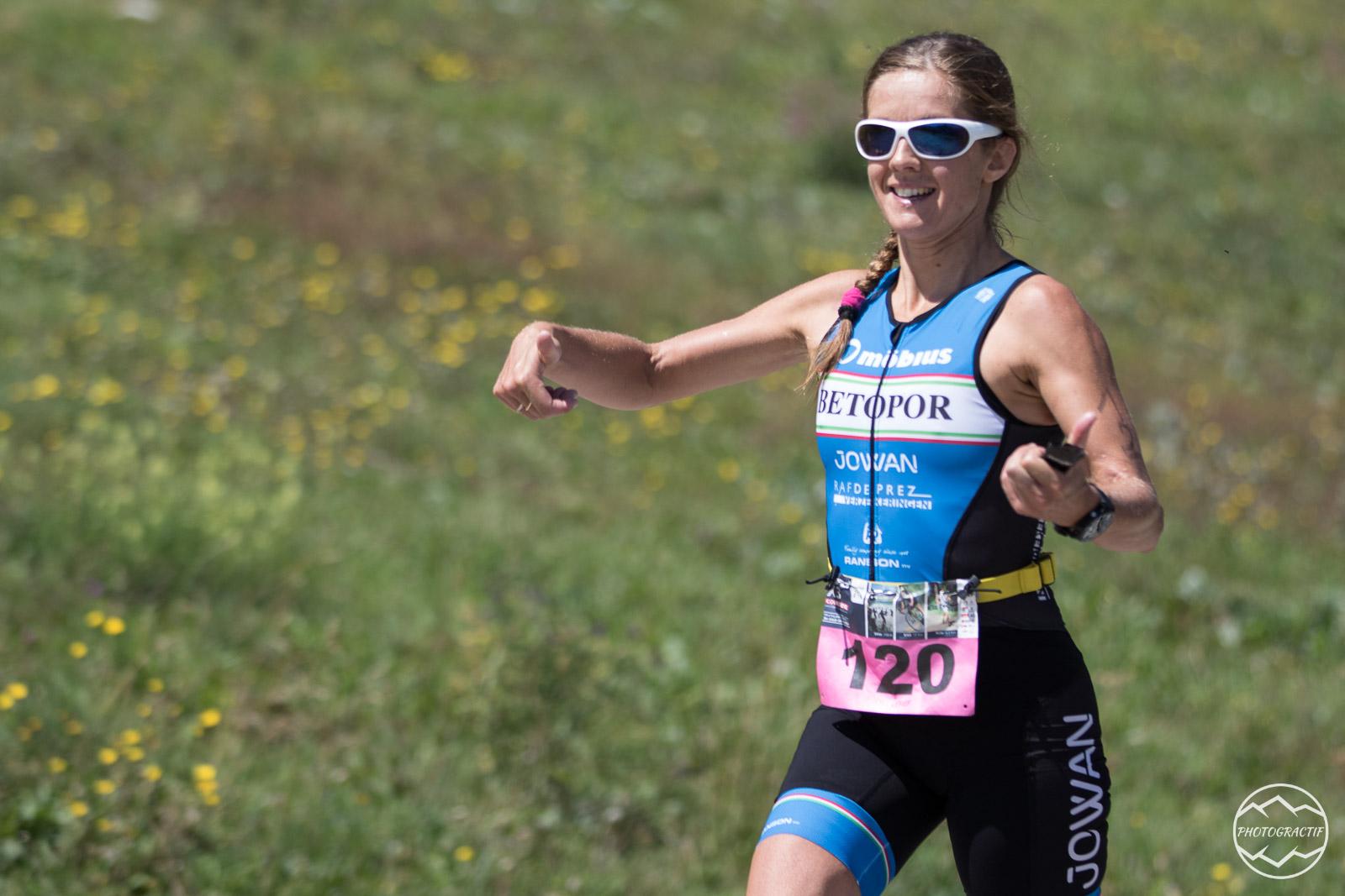 Triathlon Felt CSO 2018 (242)