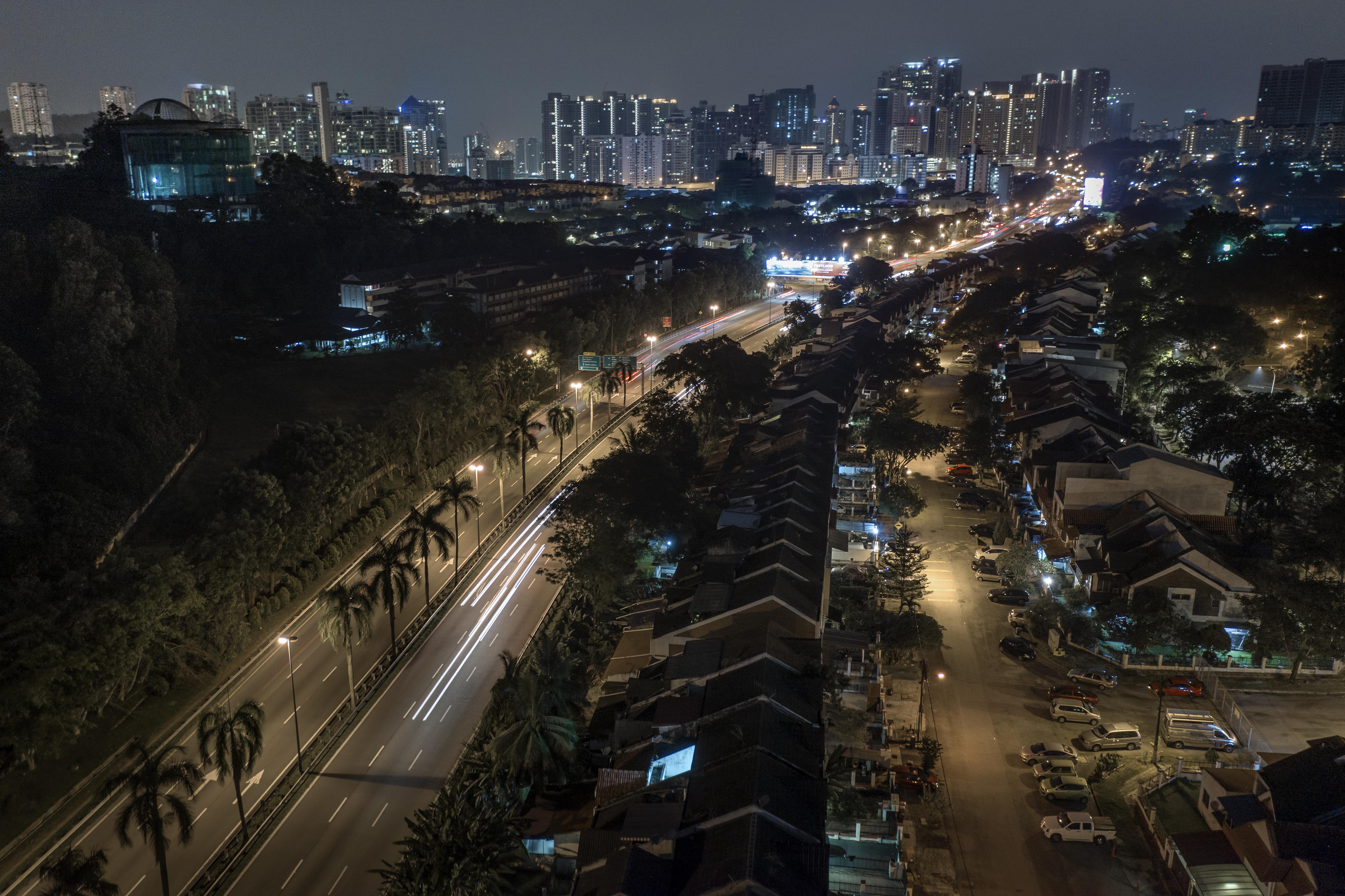Drone diaries: the 2018 DJI Mavic 2 Pro review – Ming Thein