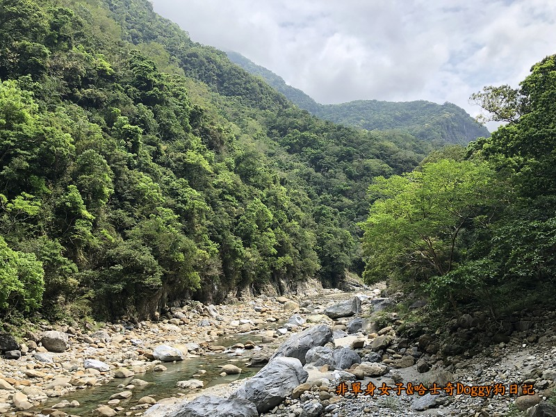花蓮太魯閣國家公園22