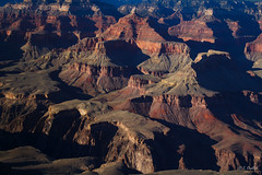 Grand Canyon Park (Arizona)