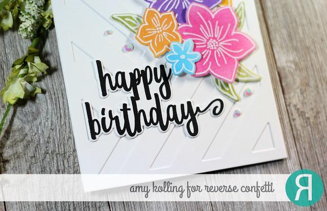 Jen's Birthday2