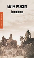 Javier Pascual, Los acasos