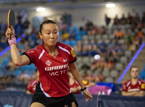 Tingting Wang Copa de la Reina 2018_515