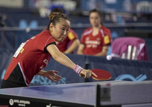 Tingting Wang Copa de la Reina 2018_511