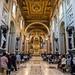 Si París vale una misa. by Jesus_l