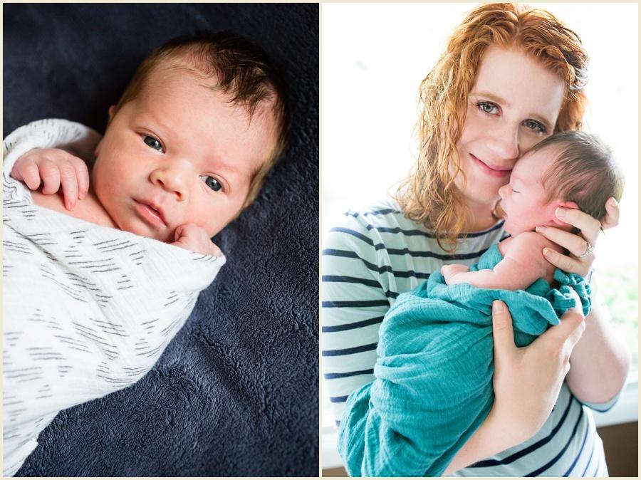 felix-newborn-5