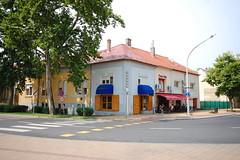 Szolnok Roundaboutview Nr3
