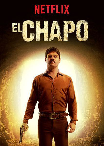 el_chapo_tv_series-922750652-large
