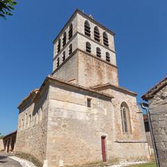 Caillac - Photo of Prayssas