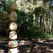Barley, Aitken Wood - Pendle Sculpture Park. (2)