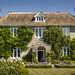 Pluckly Farm House