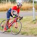 WHBTG 2018 Cycling-042