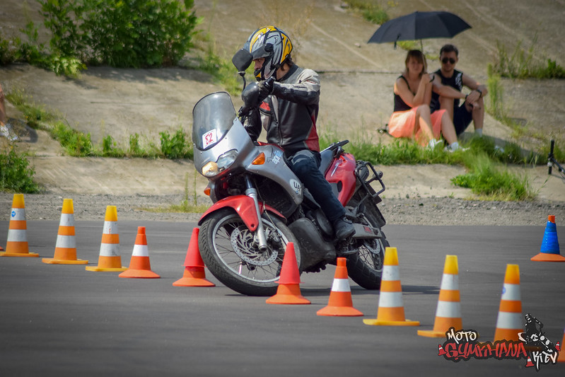 CUP-gymkhana-stage-5th-05.08.18-4681