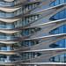 Zaha Hadid's 520 W. 28th Street