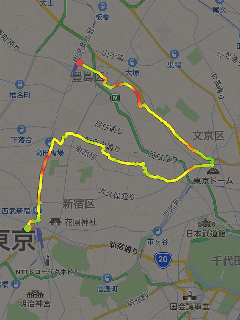 20180704_Shinjuku-Ikebukuro (6)