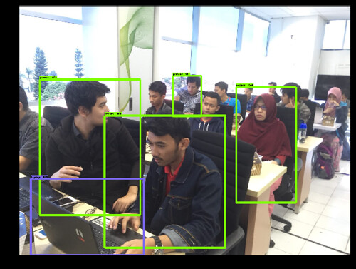 object_detection_workshop5