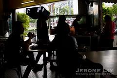 JeromeLim-5211