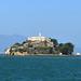5. Isla de Alcatraz en San Francisco