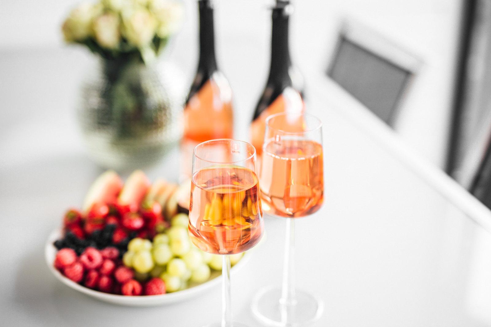 viini-ilta