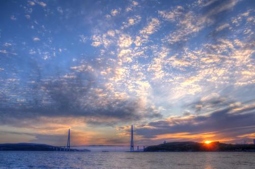 10-06-2018 Vladivostok vol08 (3)