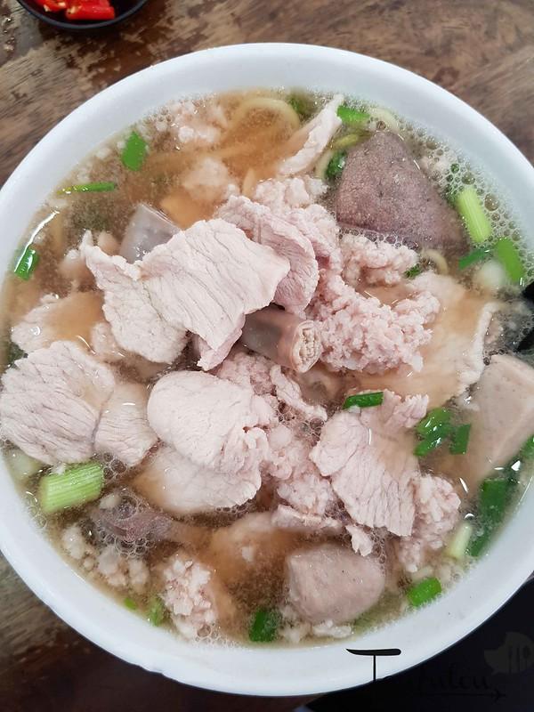 Ten Noodle (7)
