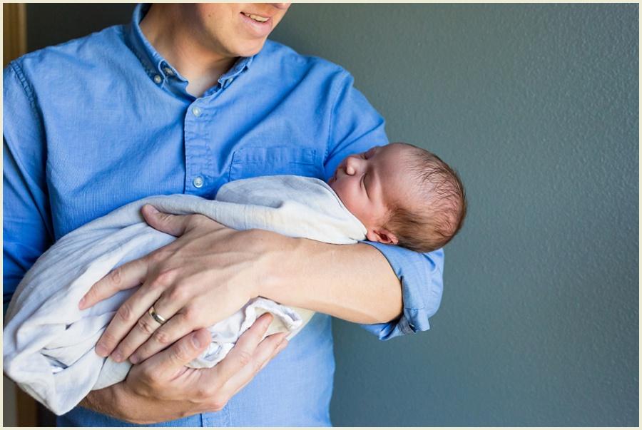 miles-newborn-42