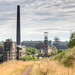 Chatterley Whitfield colliery 05 jun 18