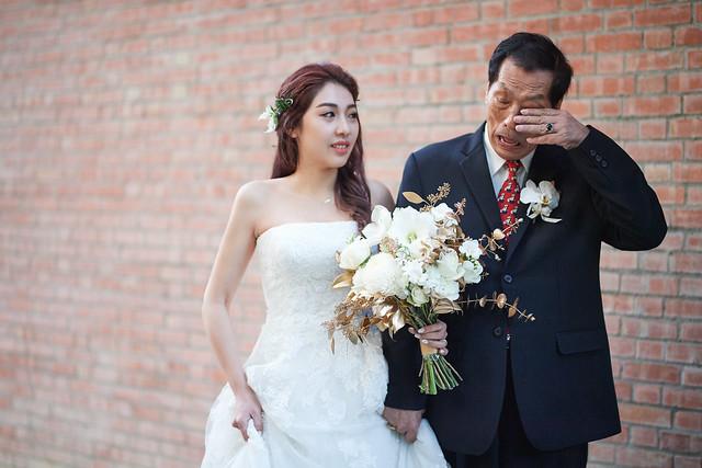 顏牧牧場婚禮, 婚攝推薦,台中婚攝,後院婚禮,戶外婚禮,美式婚禮-39