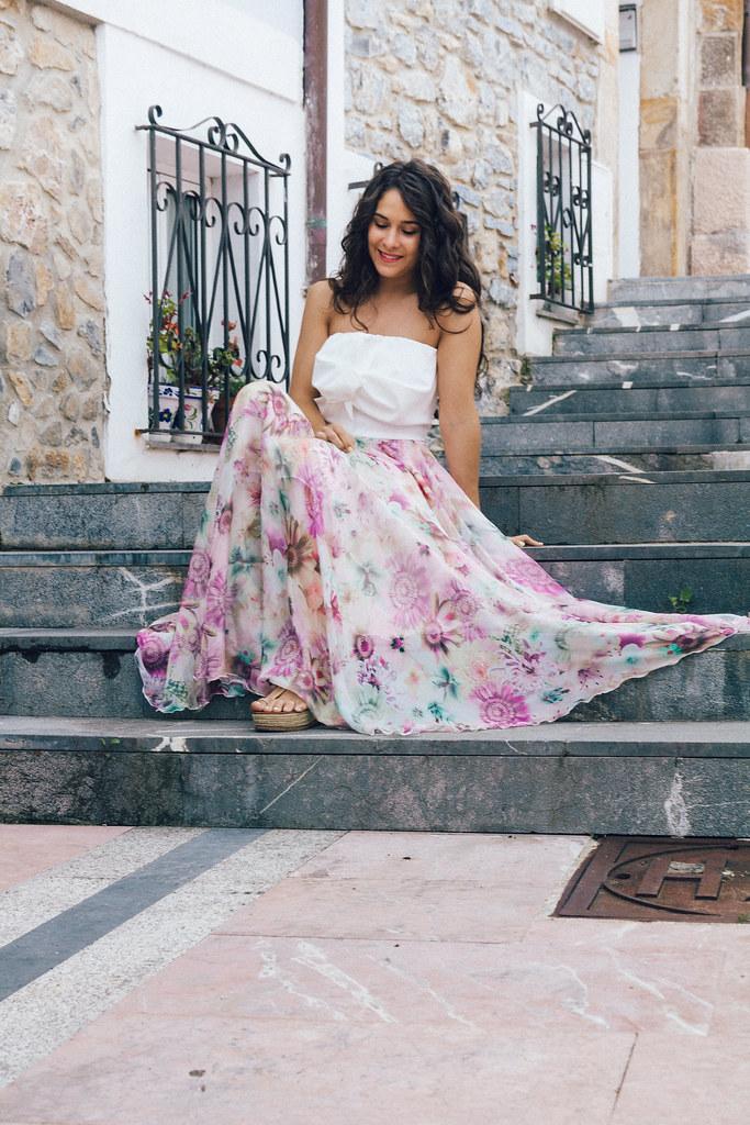 falda rosa-7