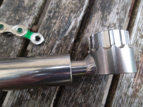 Abbey Bike Tools Crombie Single Sided Shimano SRAM Std--SS-SGroup