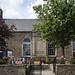 St. Fillan's Church Hall, Aberdour
