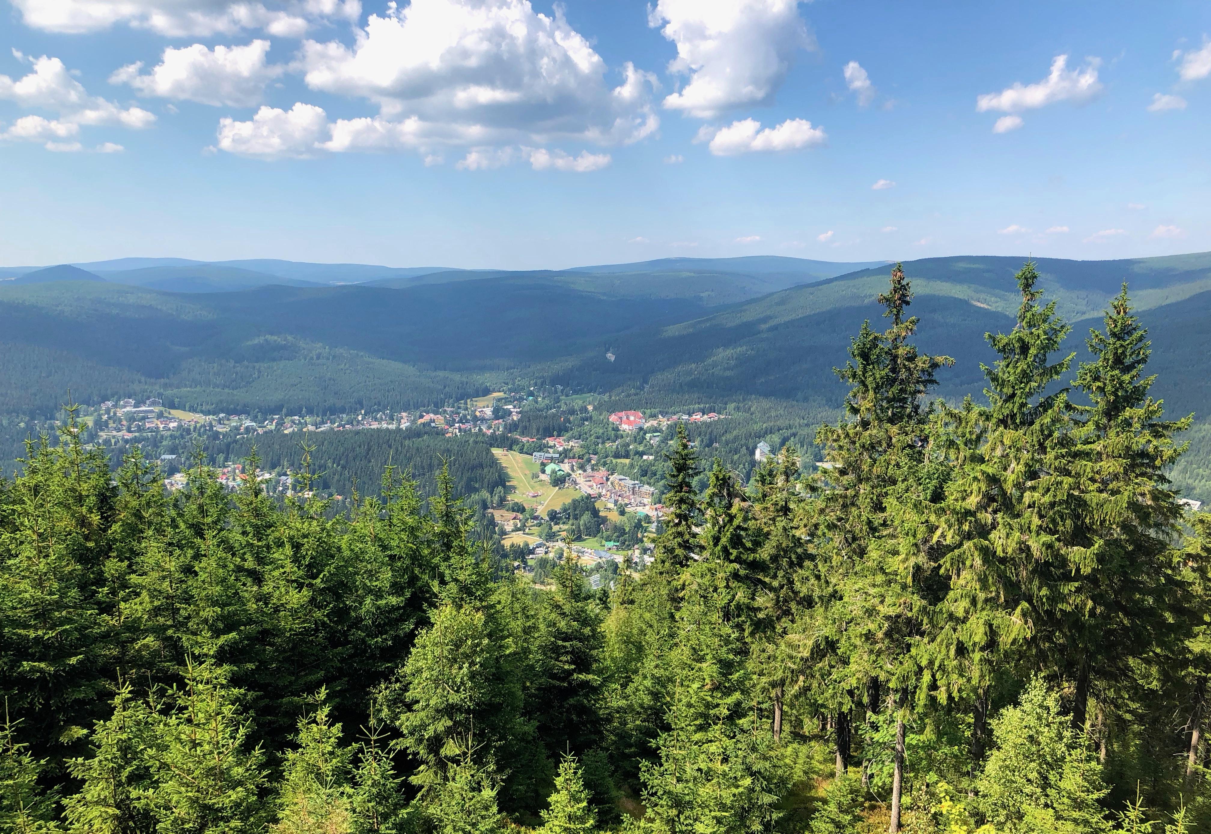Liberec Region, Czech Republic, 2018 230