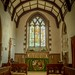 St Owens Bromham