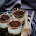 Tiramisù senza glutine light con yogurt greco-9655