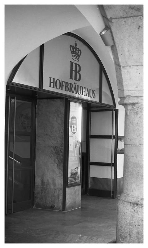 hofbrauhaus1