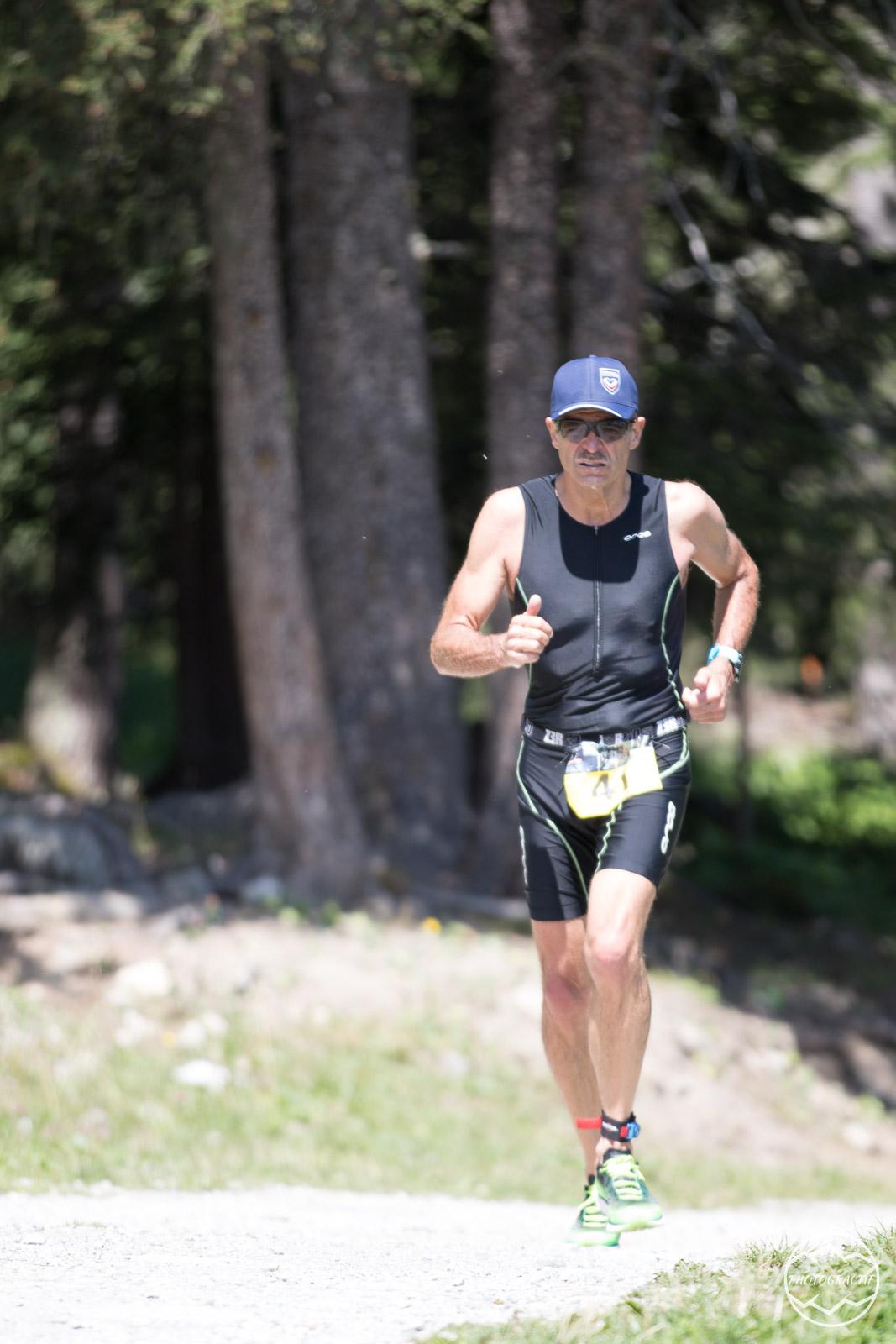 Triathlon Felt CSO 2018 (248)