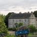 Manor House Farmhouse, Ledsham