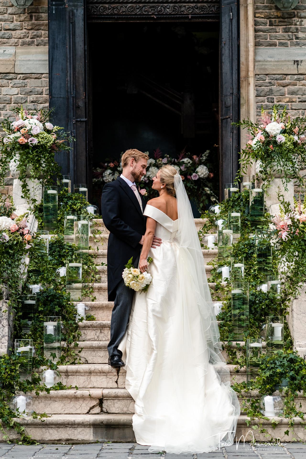 fotograf-nunta-castel-cantacuzino-36