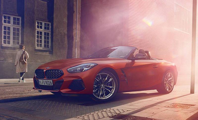 BMW-Z4-2 (1)