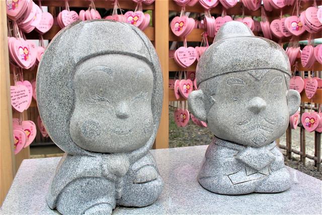 kodaiji-tenmangu001