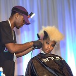 bb_m_2018_Andis Student Barbering Comp